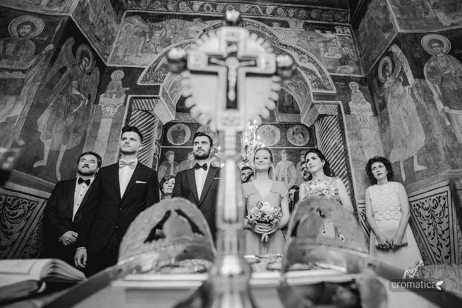 Catalina & Mircea - fotografii nunta Bucuresti (16)