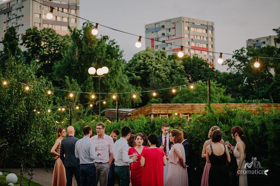 Catalina & Mircea - fotografii nunta Bucuresti (19)