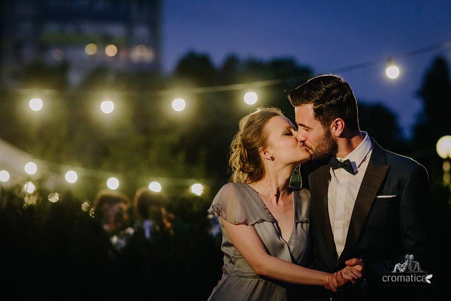Catalina & Mircea - fotografii nunta Bucuresti (20)