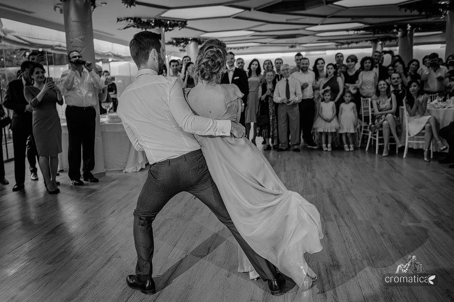 Catalina & Mircea - fotografii nunta Bucuresti (21)