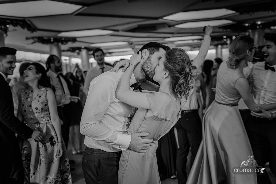 Catalina & Mircea - fotografii nunta Bucuresti (22)