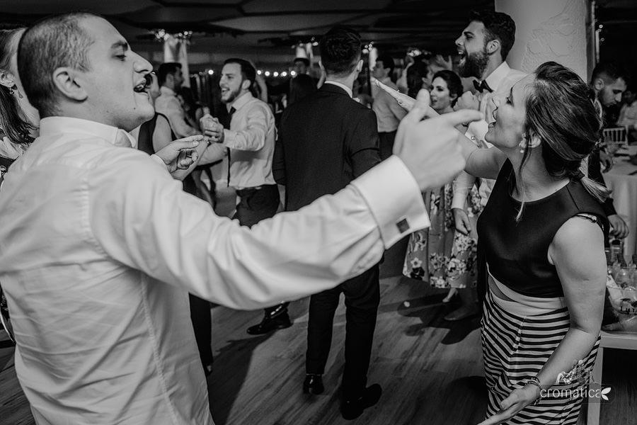 Catalina & Mircea - fotografii nunta Bucuresti (34)