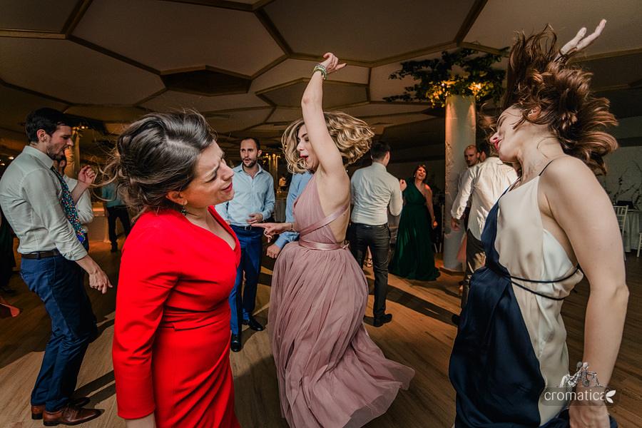 Catalina & Mircea - fotografii nunta Bucuresti (45)