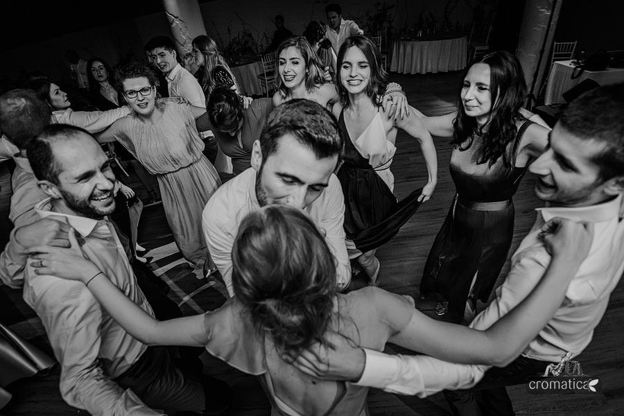 Catalina & Mircea - fotografii nunta Bucuresti (56)