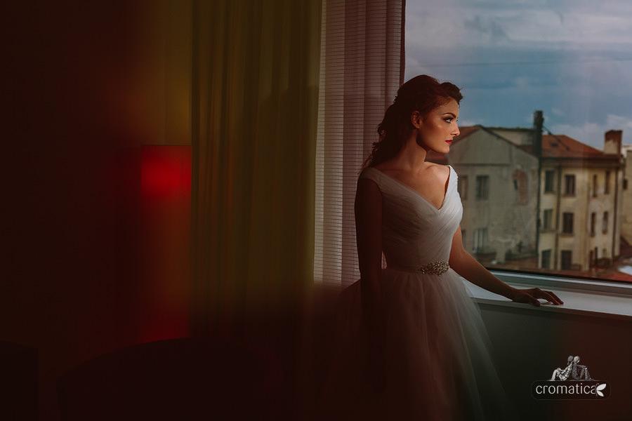 Sabina & Teo - fotografii nunta Bucuresti (9)