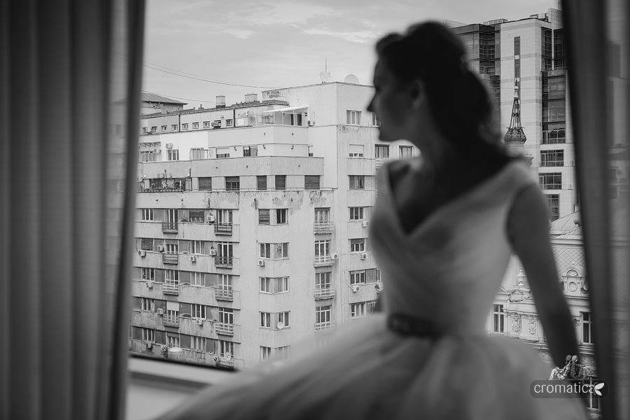 Sabina & Teo - fotografii nunta Bucuresti (12)
