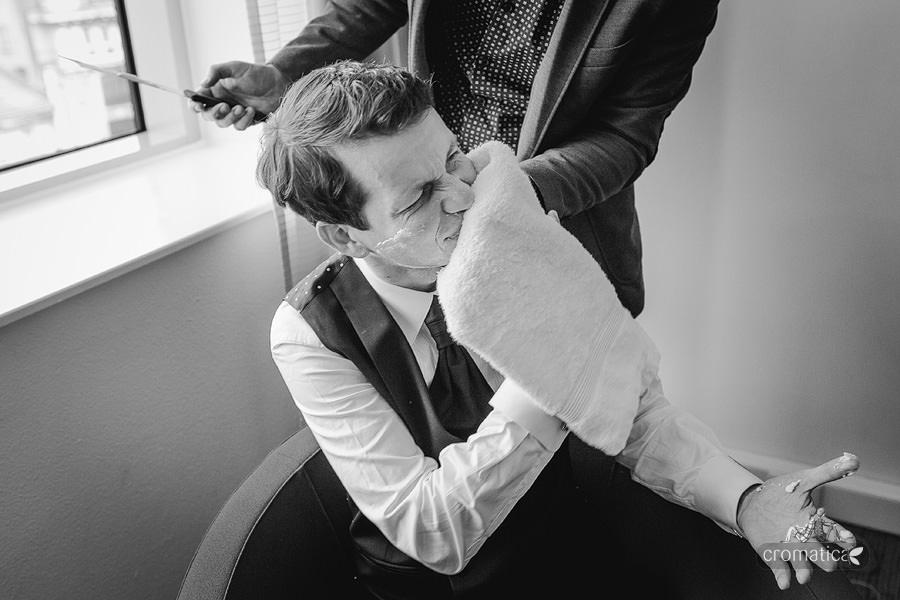 Sabina & Teo - fotografii nunta Bucuresti (14)