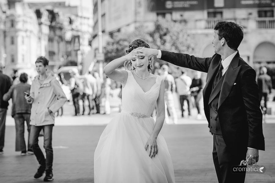 Sabina & Teo - fotografii nunta Bucuresti (17)