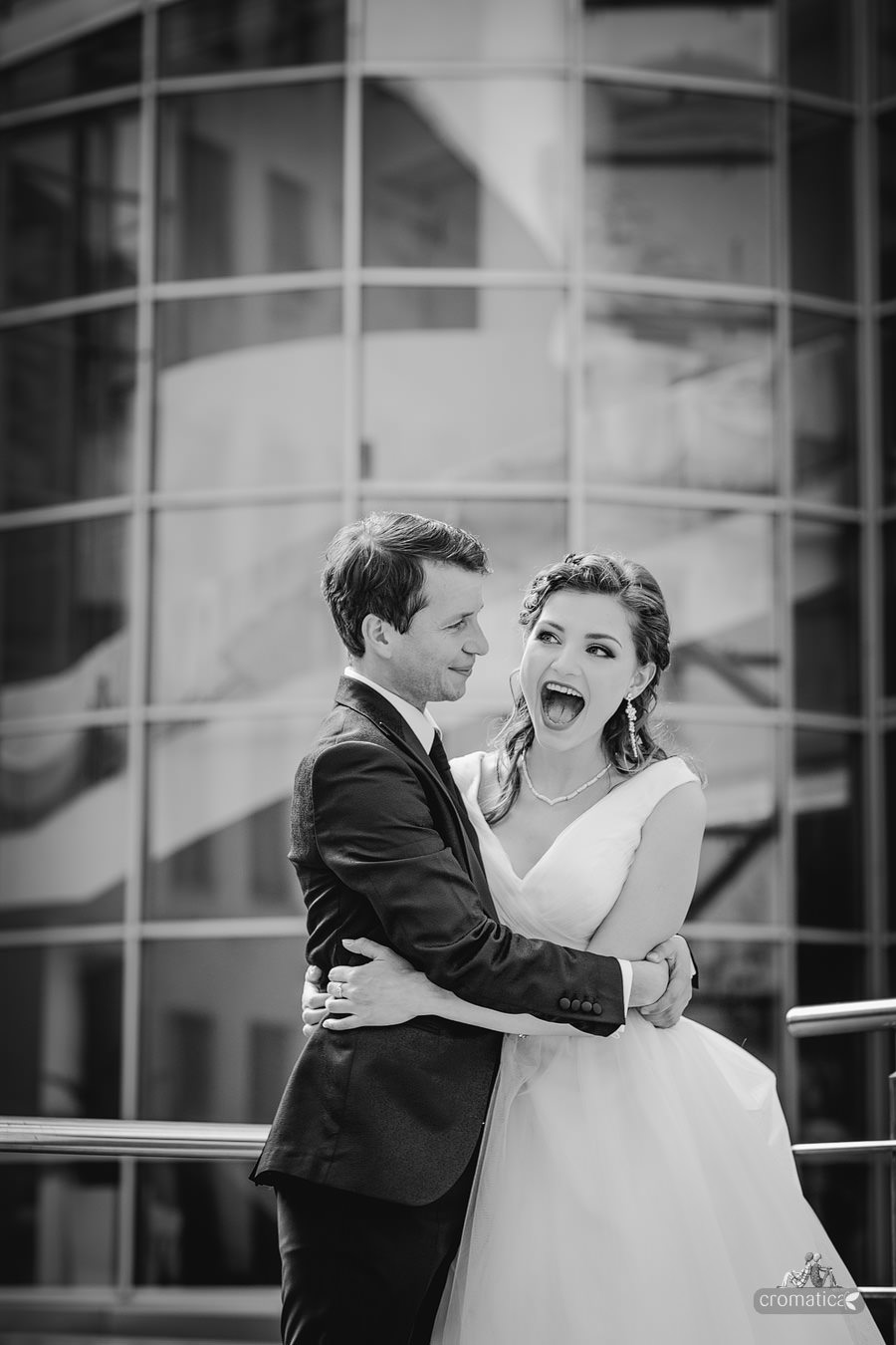Sabina & Teo - fotografii nunta Bucuresti (18)