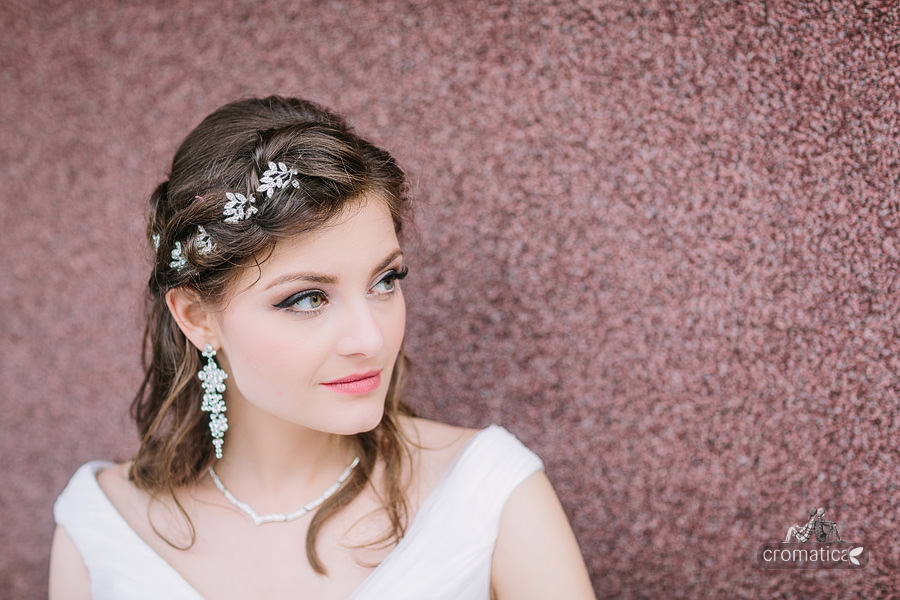 Sabina & Teo - fotografii nunta Bucuresti (23)