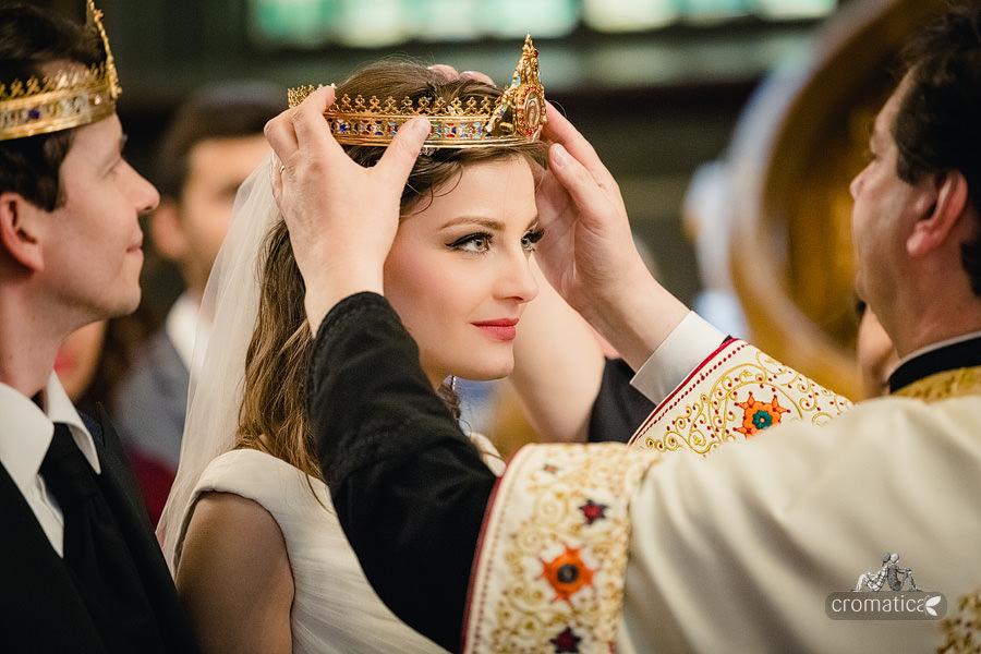 Sabina & Teo - fotografii nunta Bucuresti (25)