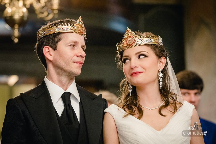 Sabina & Teo - fotografii nunta Bucuresti (26)