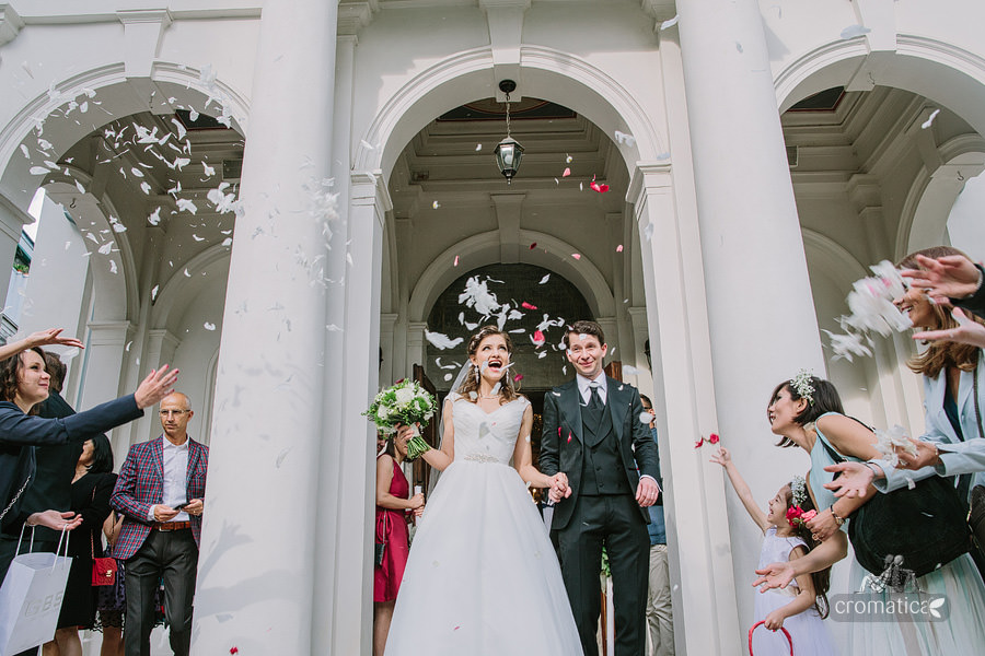 Sabina & Teo - fotografii nunta Bucuresti (28)