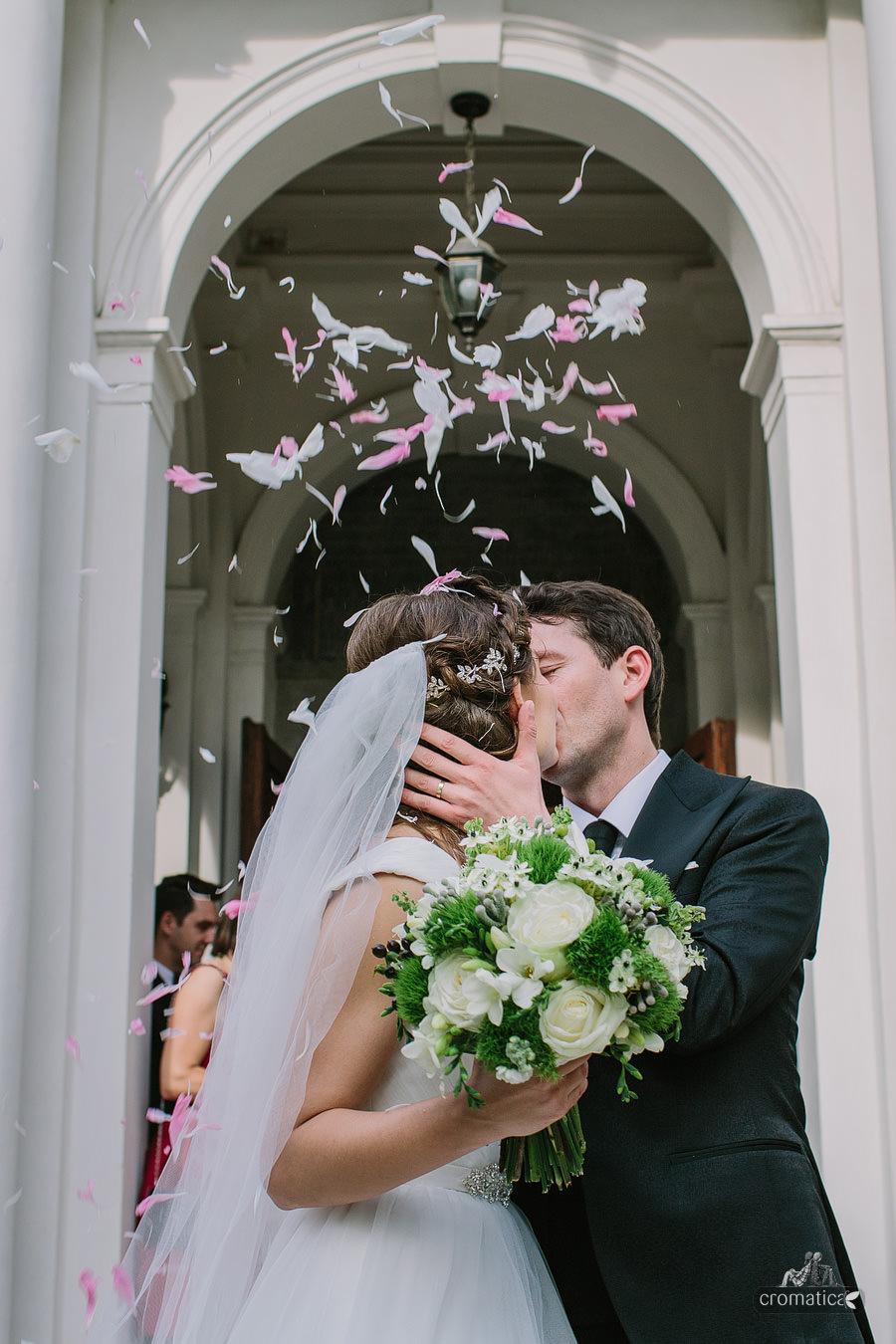 Sabina & Teo - fotografii nunta Bucuresti (29)