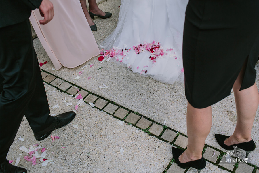 Sabina & Teo - fotografii nunta Bucuresti (30)