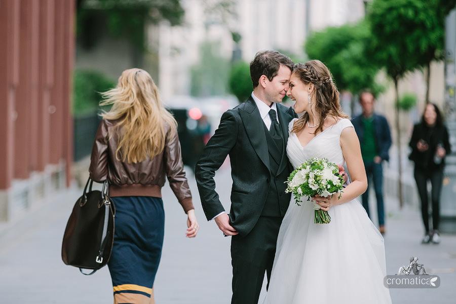 Sabina & Teo - fotografii nunta Bucuresti (31)