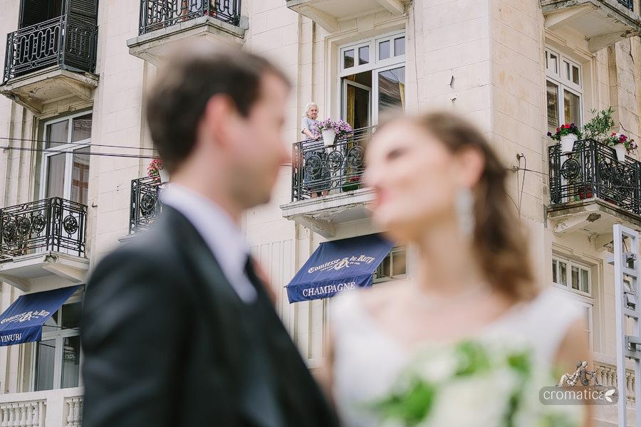 Sabina & Teo - fotografii nunta Bucuresti (32)