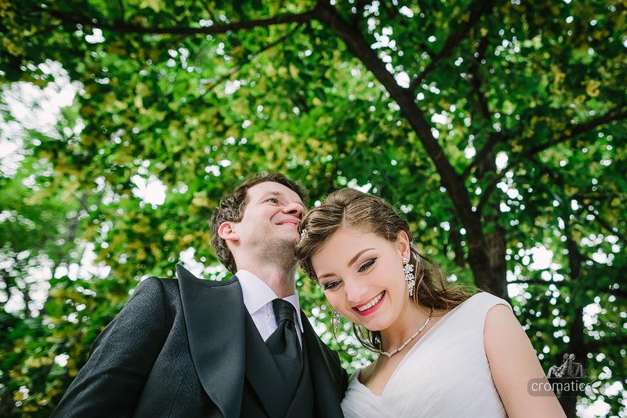Sabina & Teo - fotografii nunta Bucuresti (33)