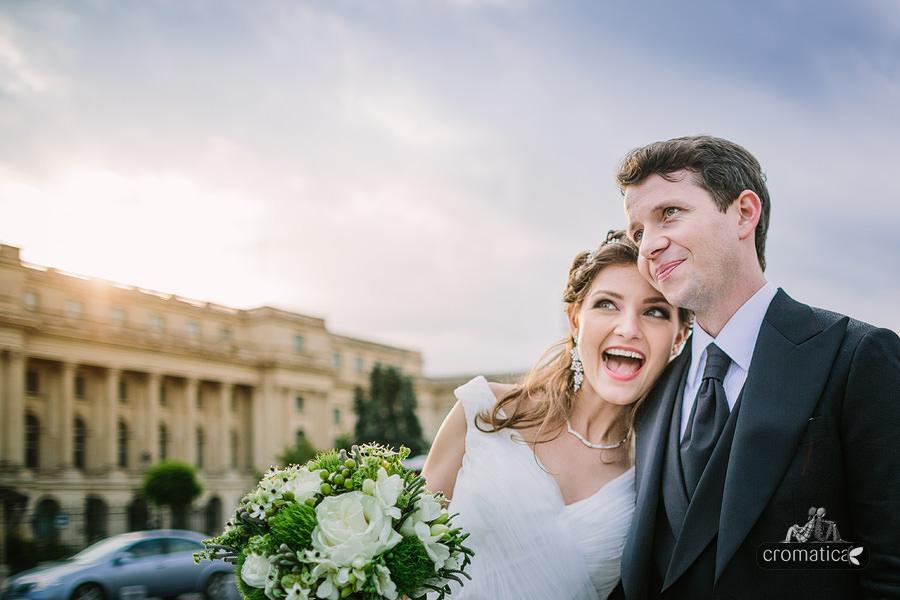 Sabina & Teo - fotografii nunta Bucuresti (34)