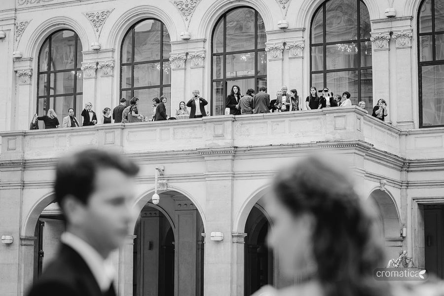 Sabina & Teo - fotografii nunta Bucuresti (36)
