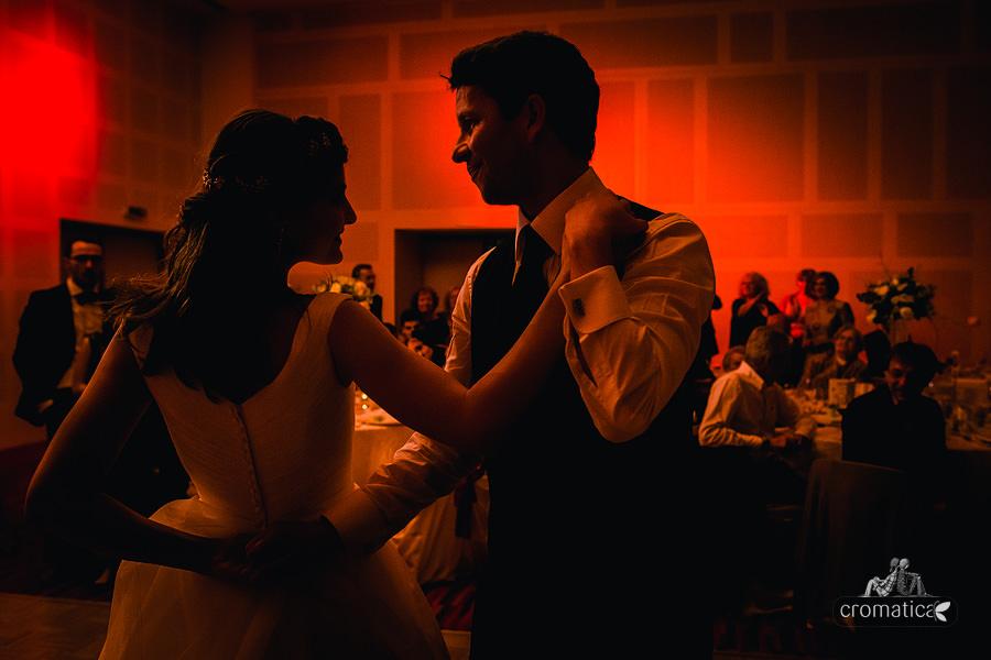 Sabina & Teo - fotografii nunta Bucuresti (37)