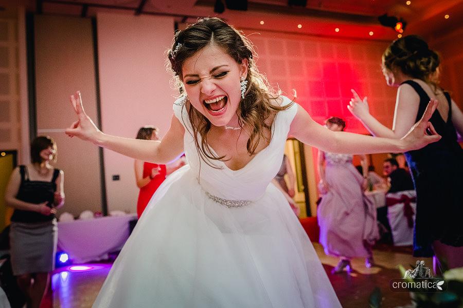 Sabina & Teo - fotografii nunta Bucuresti (40)