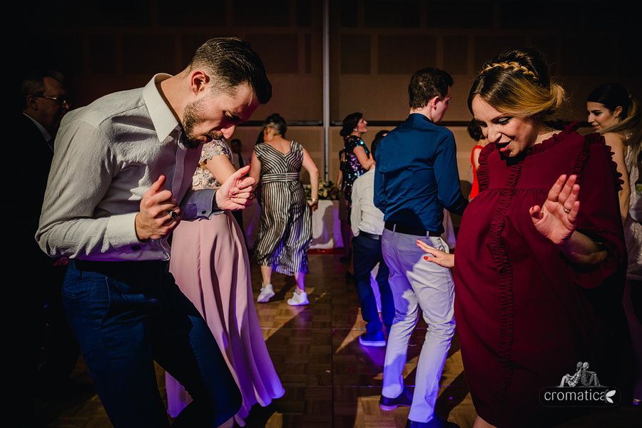 Sabina & Teo - fotografii nunta Bucuresti (43)