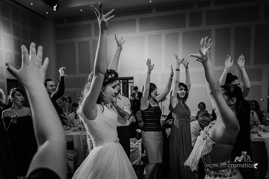 Sabina & Teo - fotografii nunta Bucuresti (44)