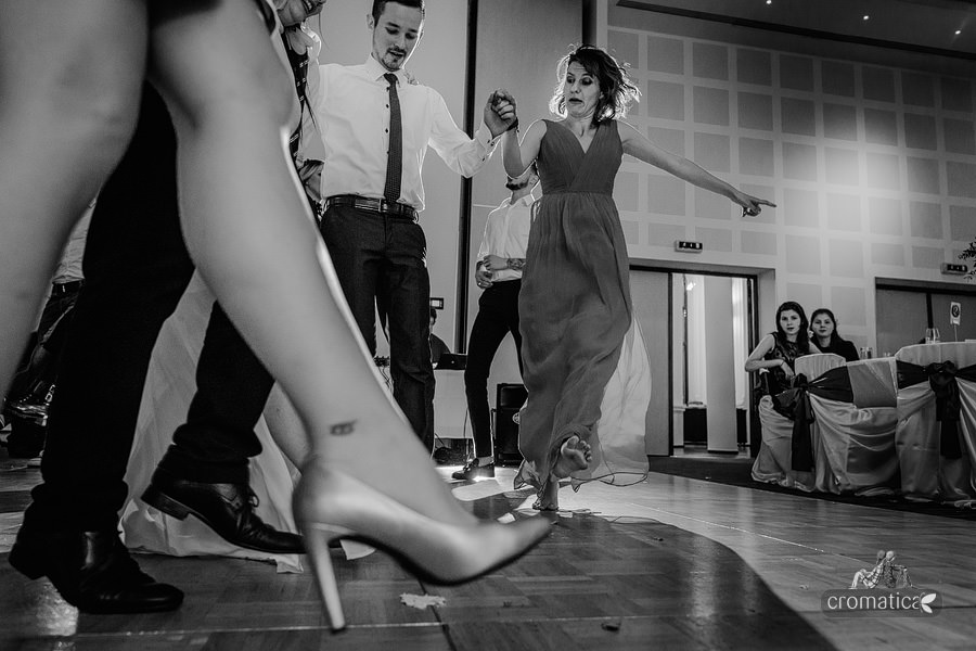 Sabina & Teo - fotografii nunta Bucuresti (45)
