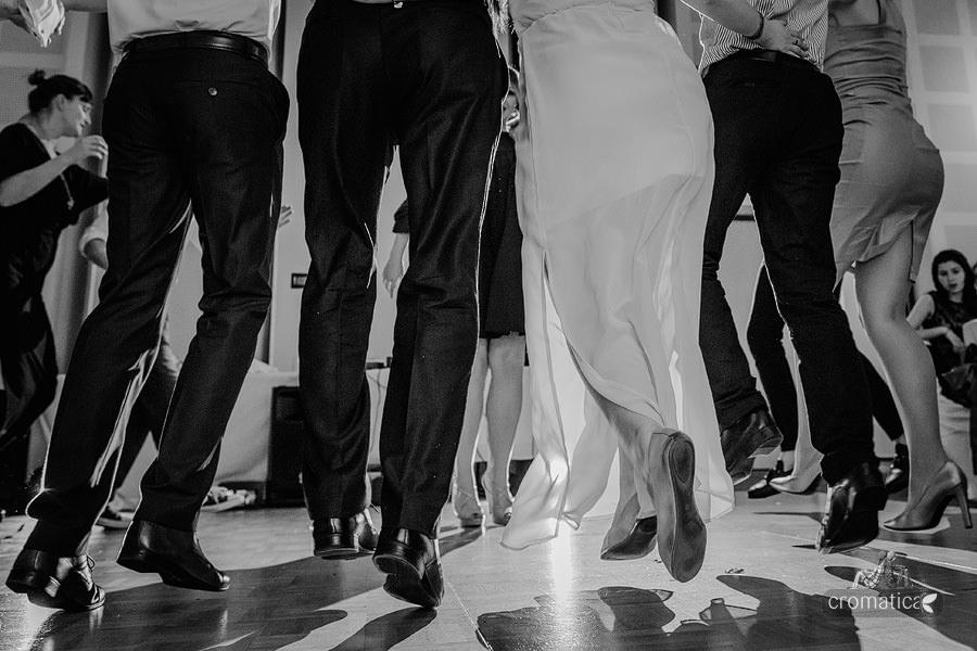 Sabina & Teo - fotografii nunta Bucuresti (47)