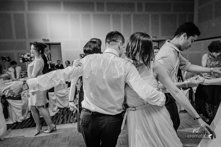 Sabina & Teo - fotografii nunta Bucuresti (52)