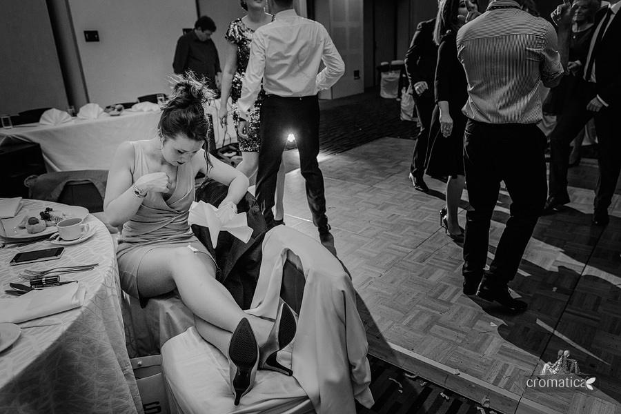 Sabina & Teo - fotografii nunta Bucuresti (55)