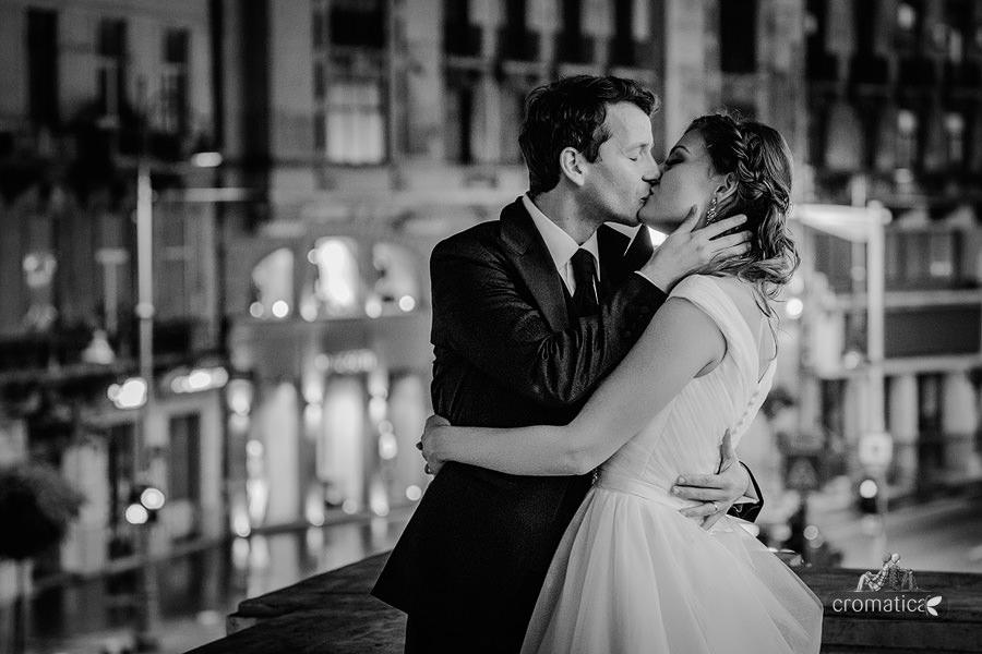 Sabina & Teo - fotografii nunta Bucuresti (59)