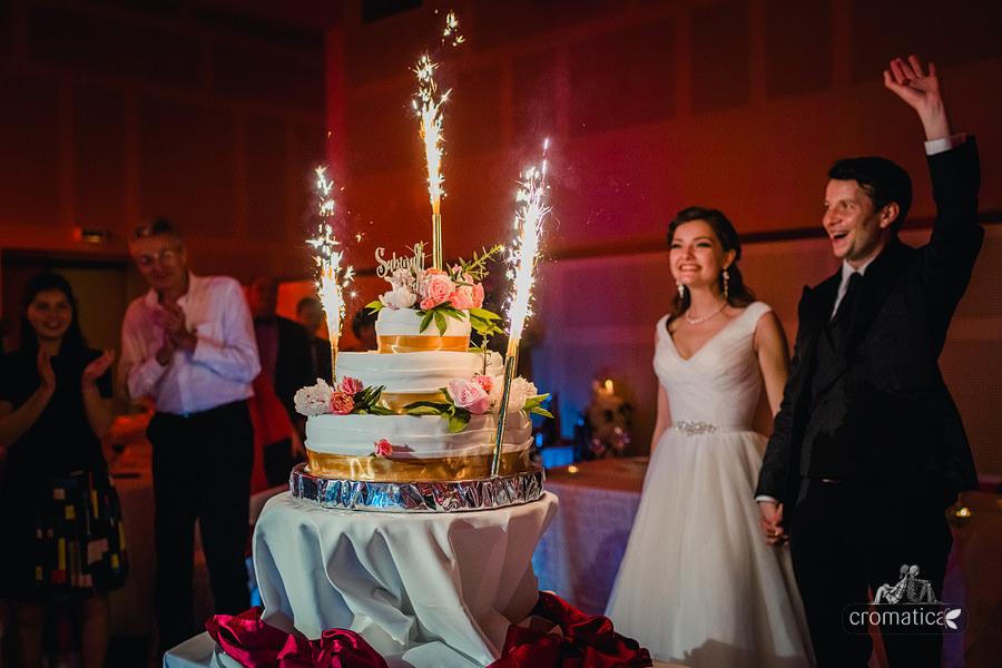 Sabina & Teo - fotografii nunta Bucuresti (60)