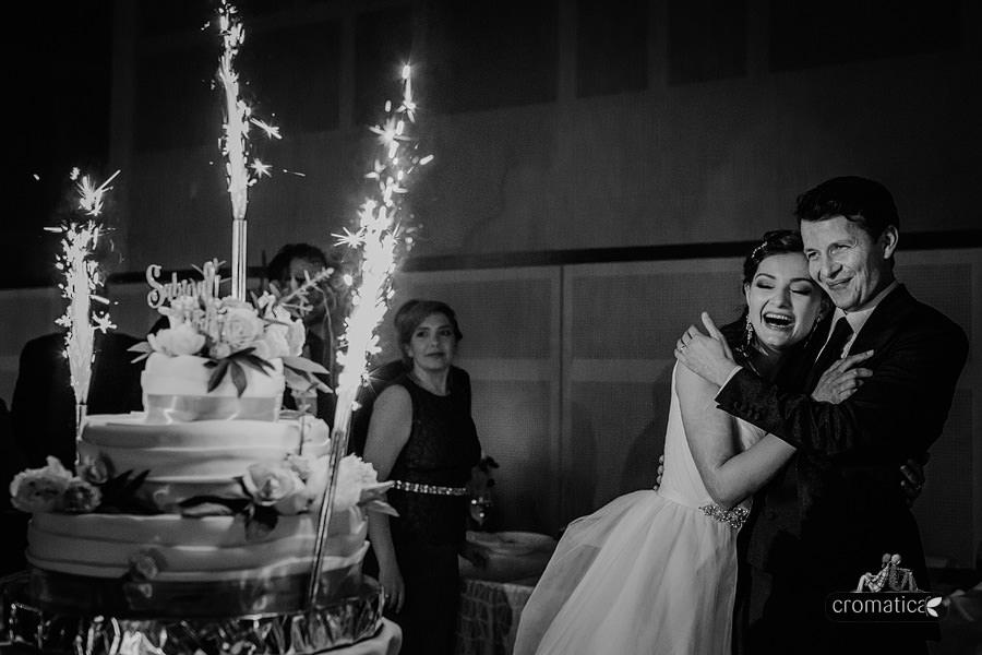 Sabina & Teo - fotografii nunta Bucuresti (61)