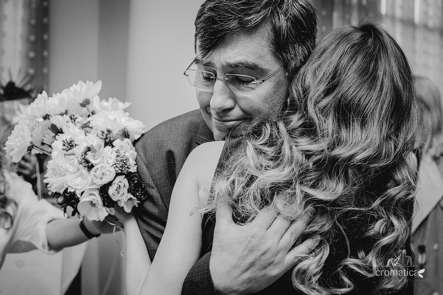 Raluca & Viktor - Nunta la Padurile Regale (3)