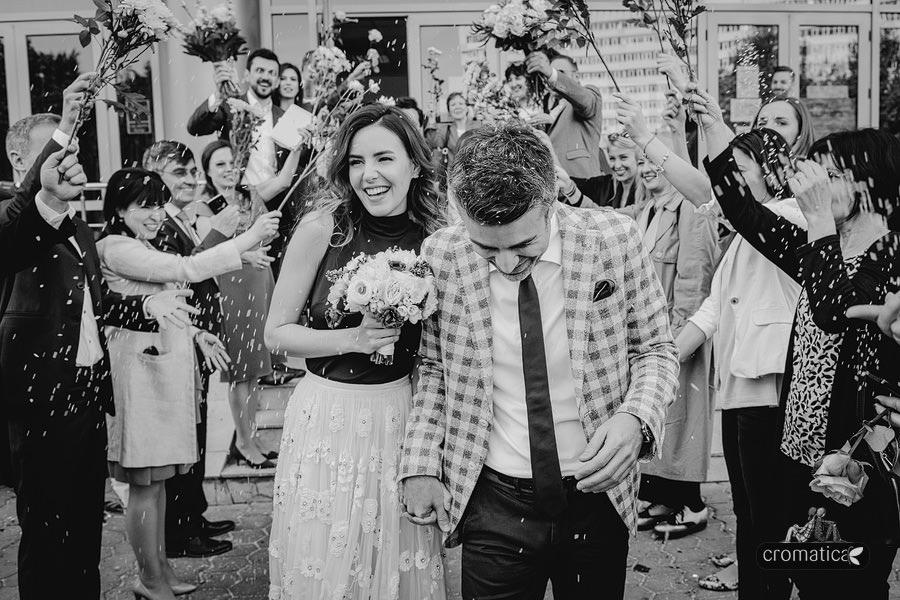 Raluca & Viktor - Nunta la Padurile Regale (5)