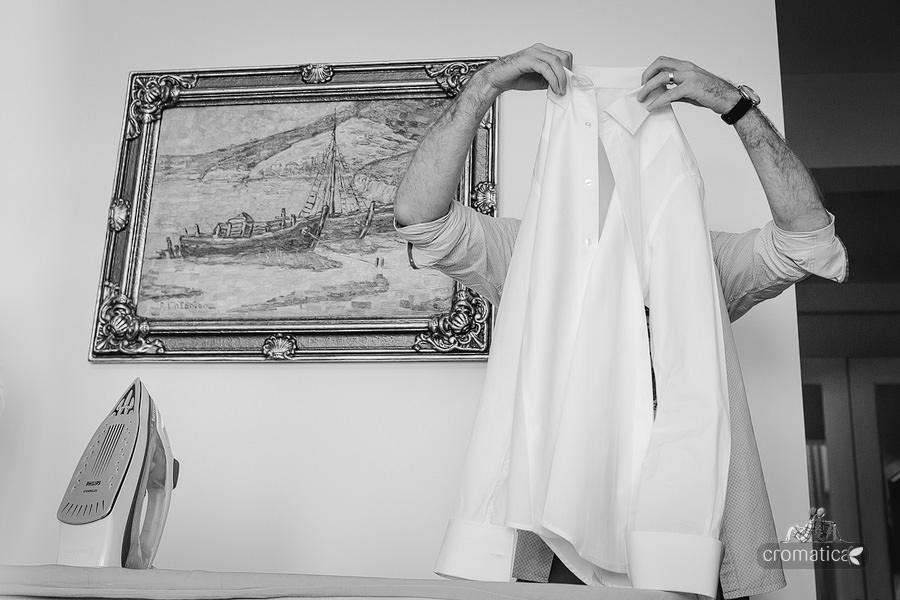 Raluca & Viktor - Nunta la Padurile Regale (18)