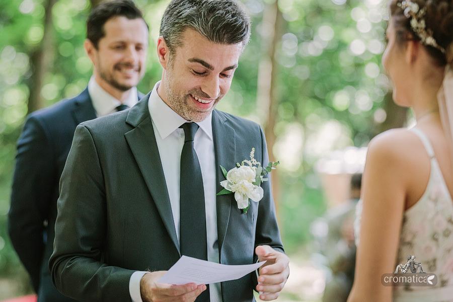 Raluca & Viktor - Nunta la Padurile Regale (30)
