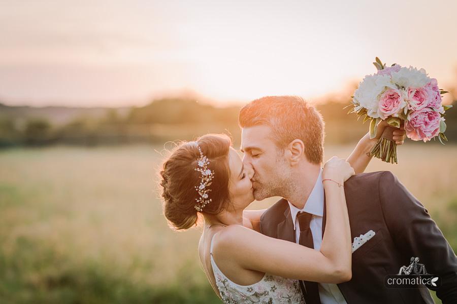 Raluca & Viktor - Nunta la Padurile Regale (46)