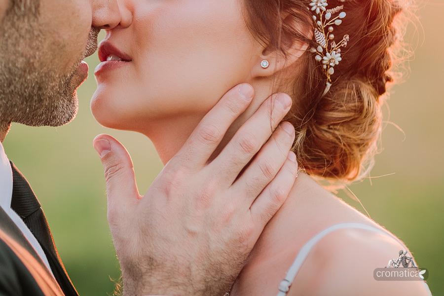 Raluca & Viktor - Nunta la Padurile Regale (48)