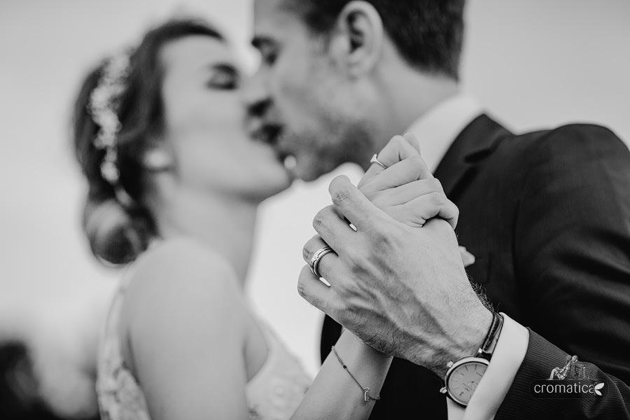 Raluca & Viktor - Nunta la Padurile Regale (51)