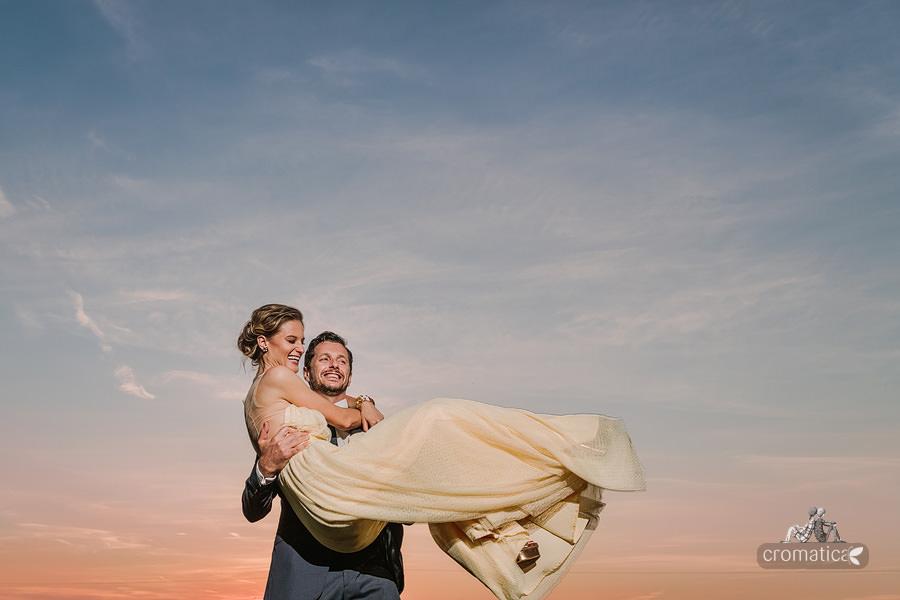 Raluca & Viktor - Nunta la Padurile Regale (53)