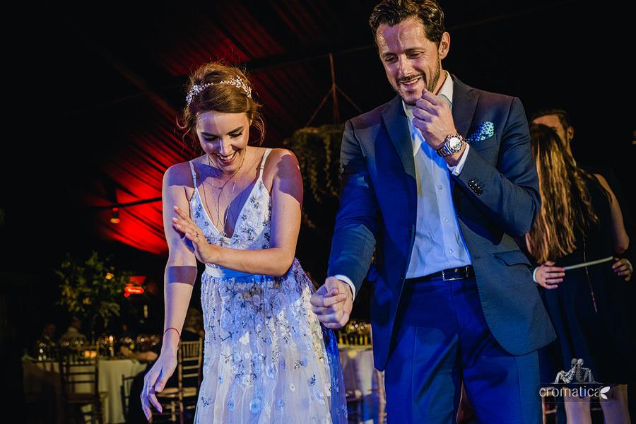 Raluca & Viktor - Nunta la Padurile Regale (60)