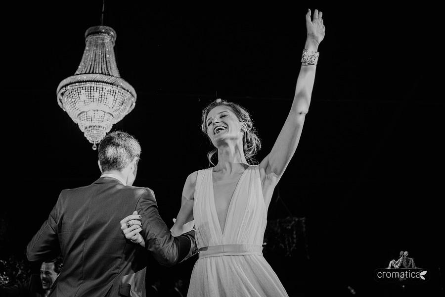 Raluca & Viktor - Nunta la Padurile Regale (64)