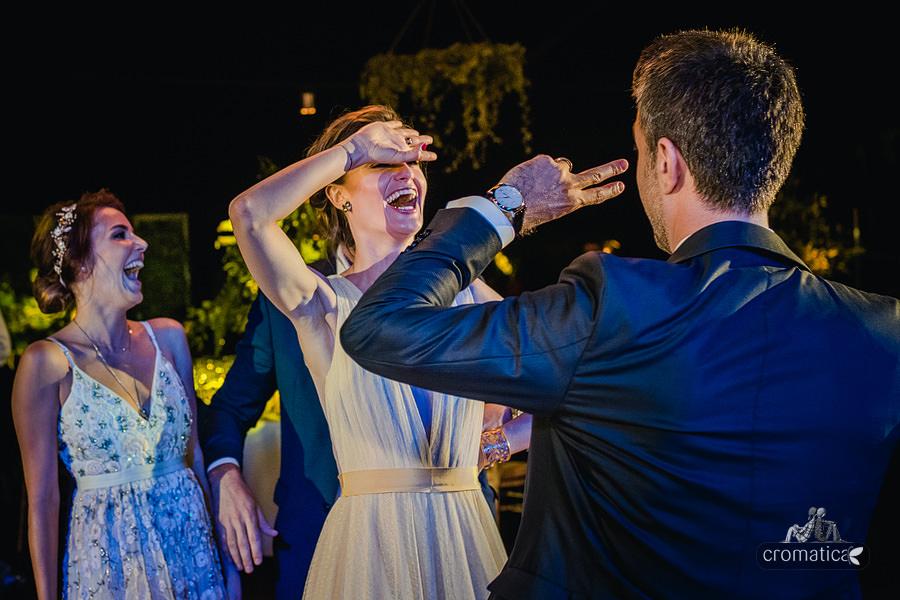 Raluca & Viktor - Nunta la Padurile Regale (66)