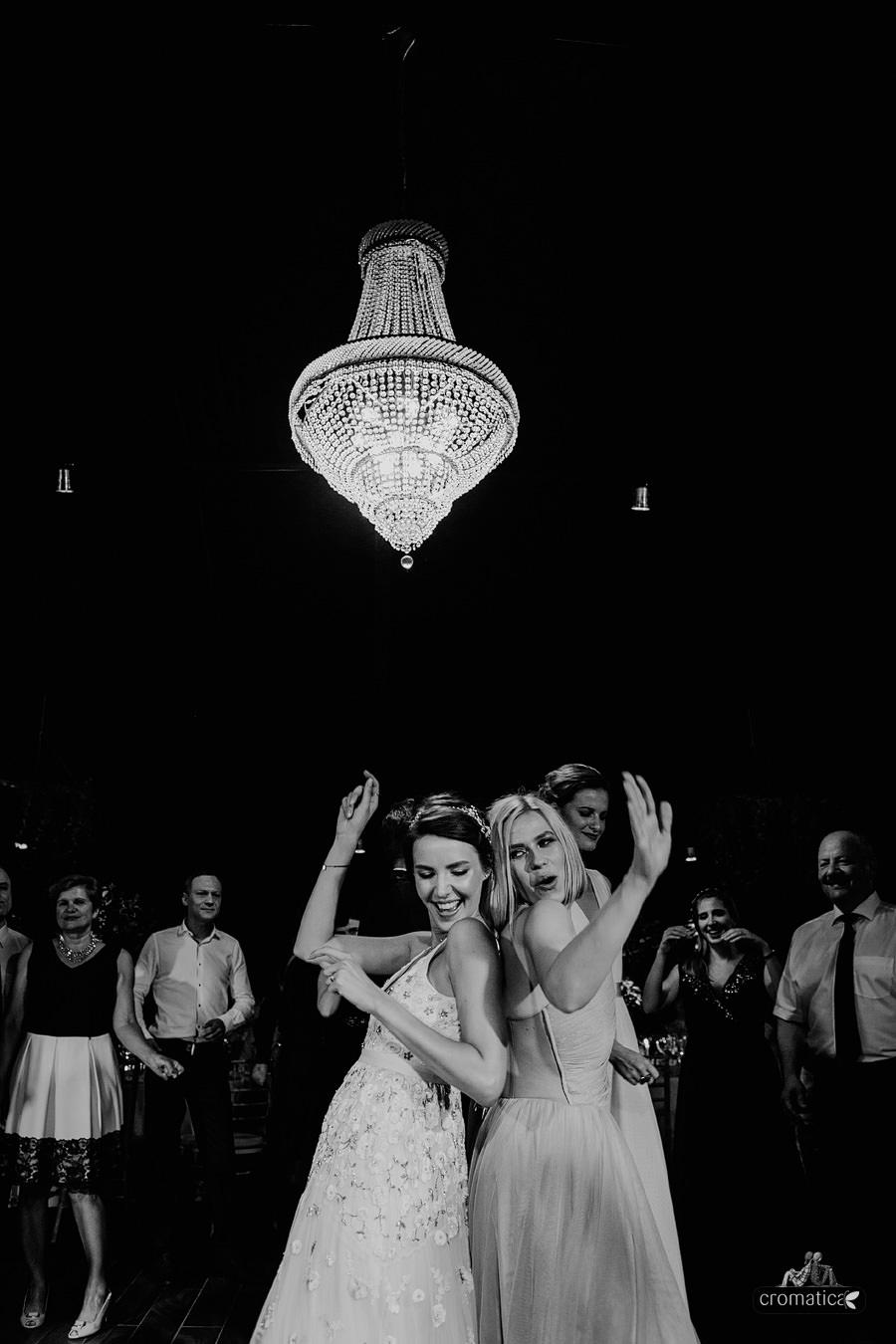 Raluca & Viktor - Nunta la Padurile Regale (74)