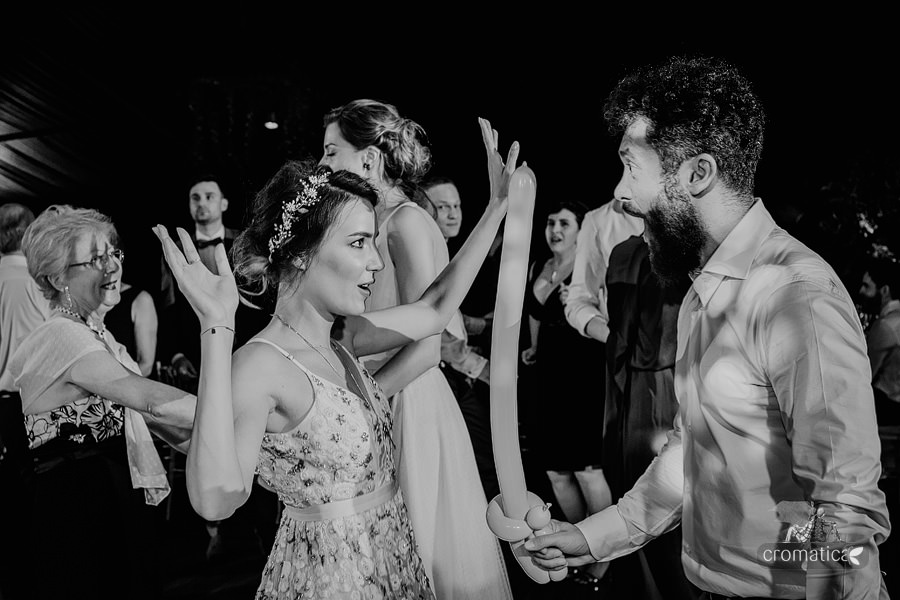 Raluca & Viktor - Nunta la Padurile Regale (75)