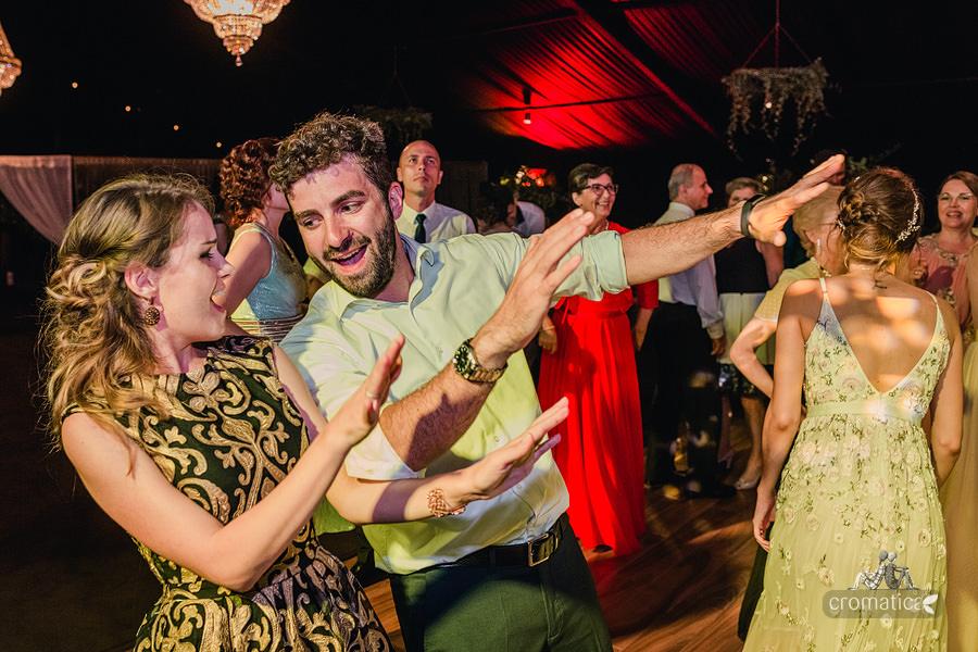 Raluca & Viktor - Nunta la Padurile Regale (81)