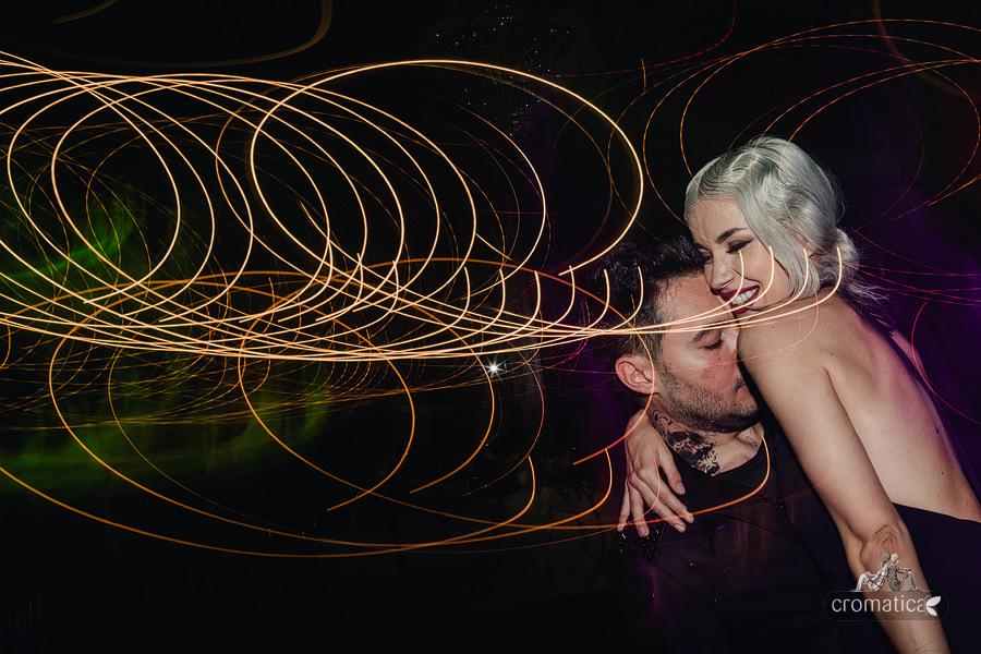 Raluca & Viktor - Nunta la Padurile Regale (86)